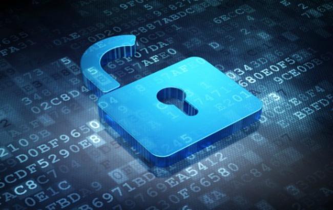 Фото: с начала года в Украине появился 21 сервис на основе открытых данных