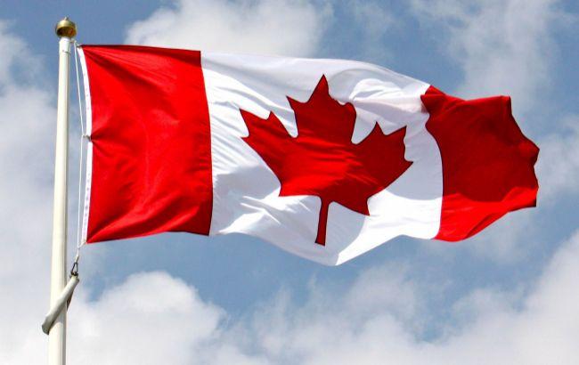 Канада ввела новые санкции против КНДР