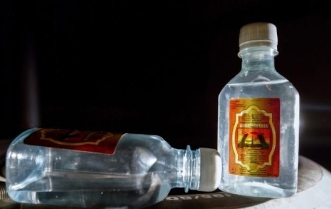 Российский журналист назвал массовое отравление лосьоном серийным убийством