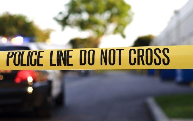 Фото: у стрільбі в Техасі загинула людина