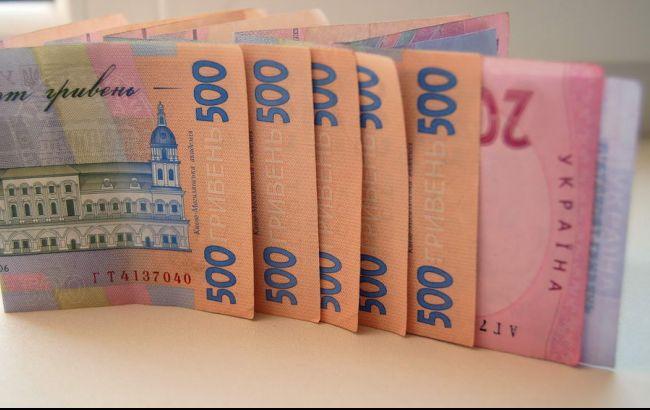 Фото: топ-менеджер одного из банков Киева подозревается в хищении средств на сумму почти 1 млрд грн