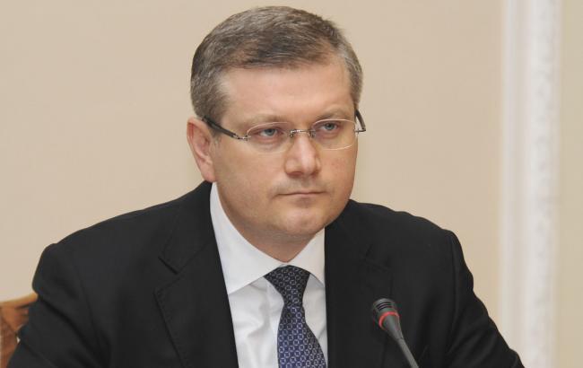 Філатов: СБУ пропонує адвокатам Корбана передати інформацію щодо злочинів Вілкула