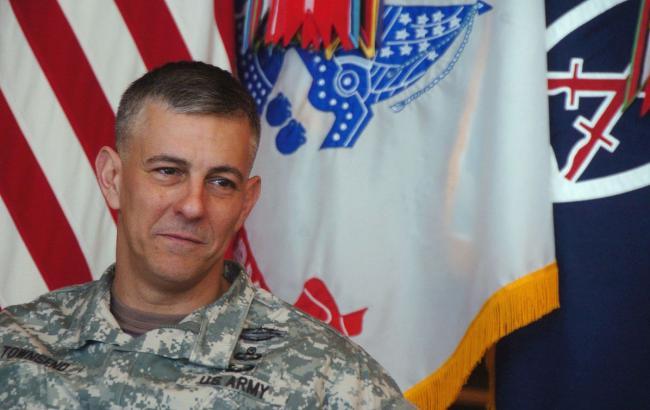 ВВС США разбомбили госпиталь вМосуле, занятый террористами ИГИЛ