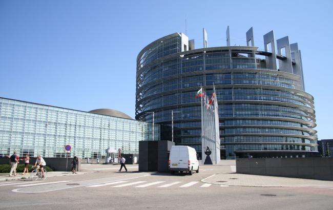 Комітет Європарламенту підтримав розширення безмитних квот для України