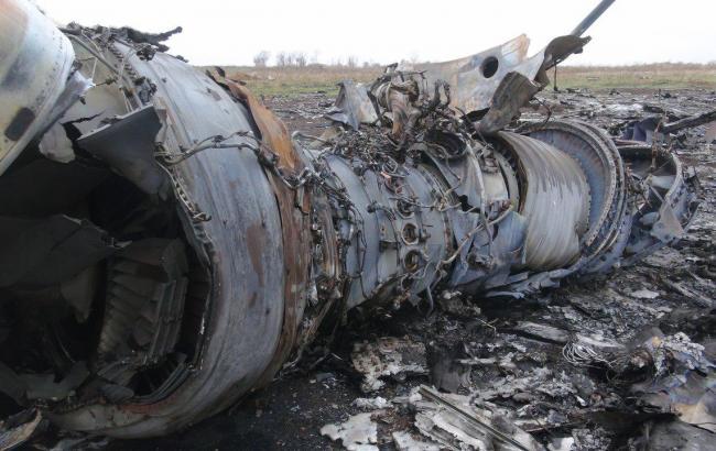 По катастрофі Boeing на Донбасі можуть створити міждержавний суд