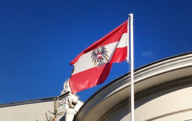 Суд Австрії дозволив вказувати в офіційних документах третю стать