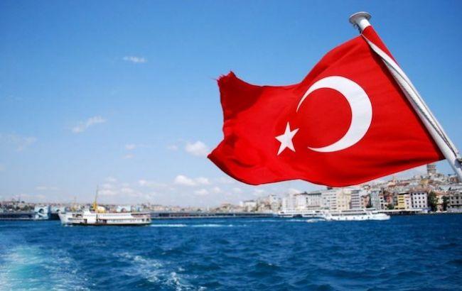 Турция может открыть туристический сезон в конце мая