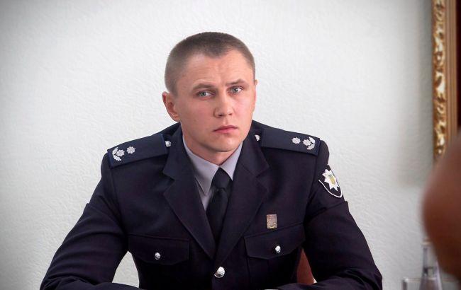 В Украине во время карантина уменьшилось количество разбоев на 35%