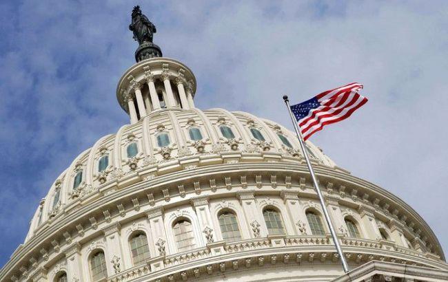Российскому информагентству отказали в аккредитации при конгрессе США