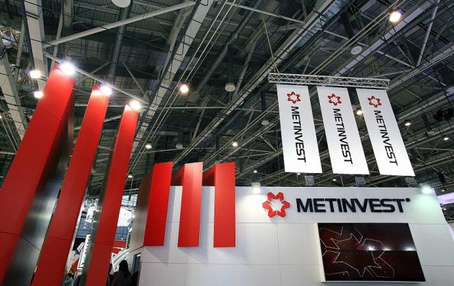 Египет начал антидемпинговое расследование поимпорту стальной арматуры из государства Украины