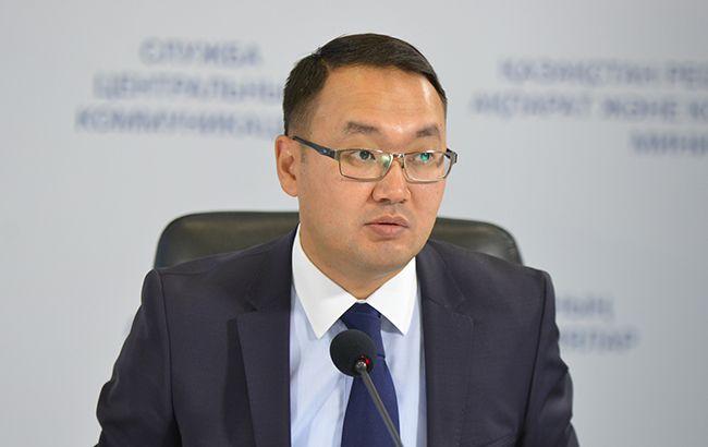 МИД Казахстана ответил наидею опереносе переговоров поДонбассу изМинска
