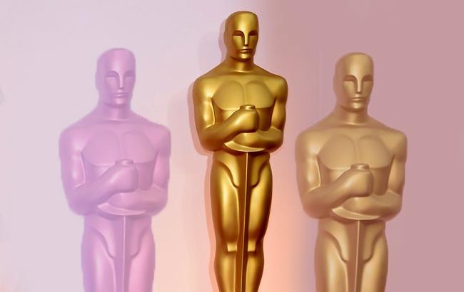 Стали известны все номинанты на Оскар 2018