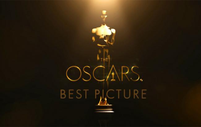 Оскар 2018. Кращий фільм (oscar.org)
