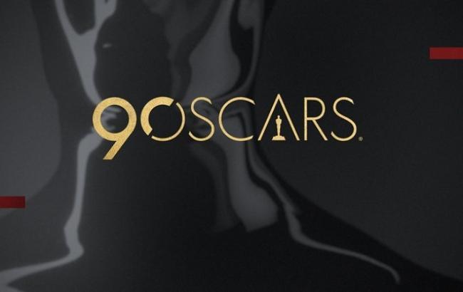 Фото: Оскар 2018 (oscar.go.com)