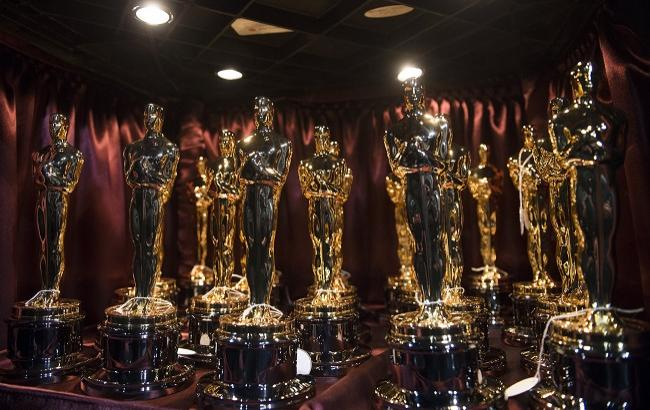 Фото: Премия Оскар (oscar.go.com)
