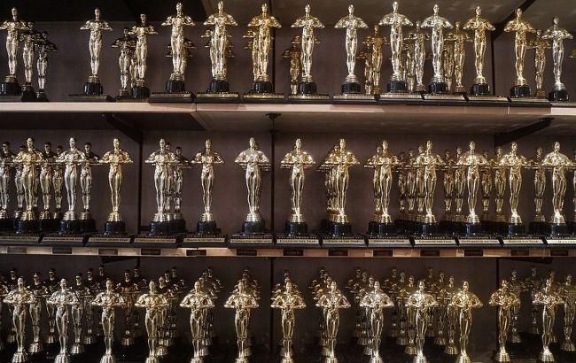 Стало известно, как унижают победителей Оскара: великий момент заканчивается бесчестием