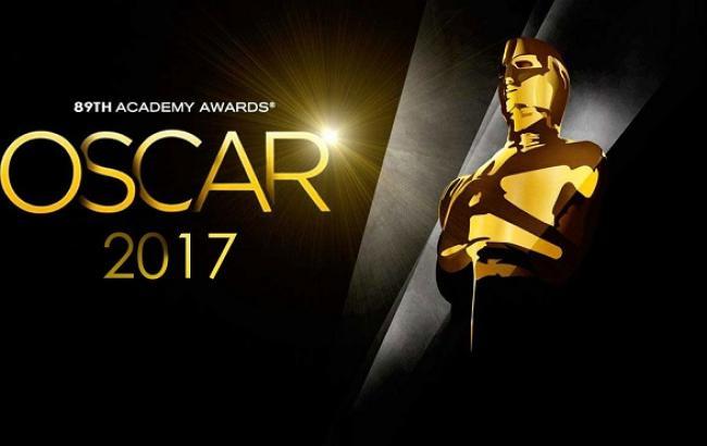 Фото: Кінопремія Оскар (oscars.org)