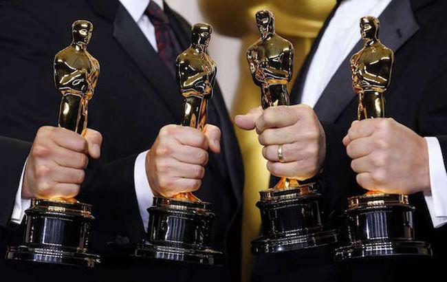 Оскар 2020: где и когда украинцам смотреть грандиозную церемонию