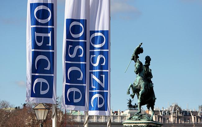 Фото: ОБСЕ (OSCE-Mikhail Evstafiev)