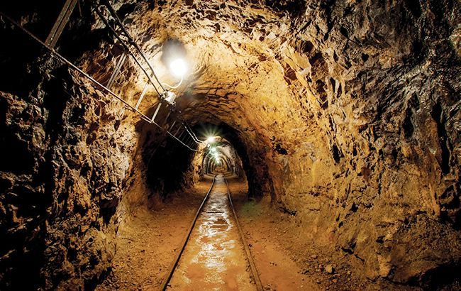 У ОРЛО у квітні закрили три шахти, ще п'ять закриють протягом року