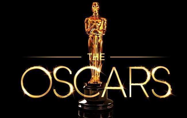 Фото: Премія Оскар (oscar.org)
