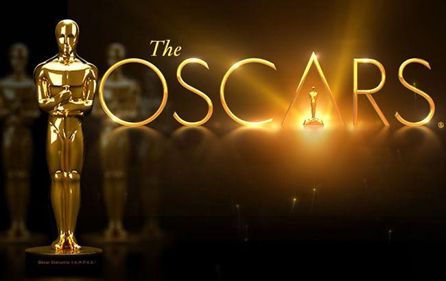 Фото: Оскар 2018 (oscar.org)