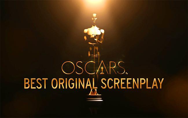 Оскар 2018: кто получил награду за лучший оригинальный сценарий