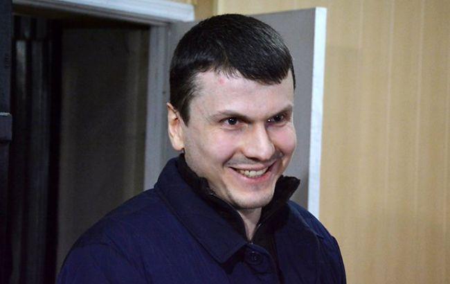 Стрельба на Подоле: жертвой оказался Адам Осмаев, обвиняемый в покушении на Путина