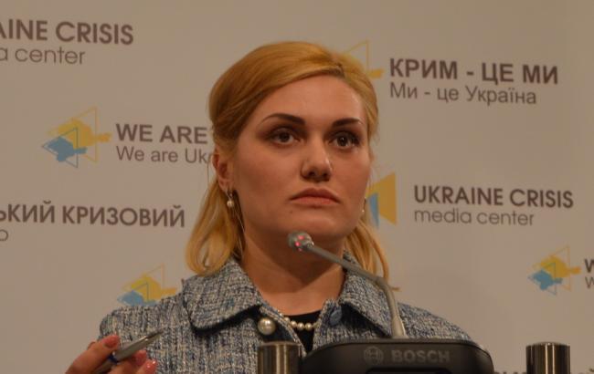 Правительственный законопроект отменяет спецрежим НДС для аграриев, - нардеп