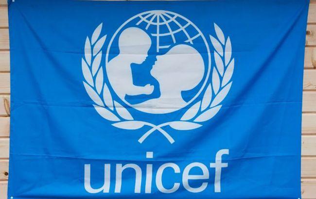 В четырех странах 10 миллионам детей грозит голод, - ЮНИСЕФ
