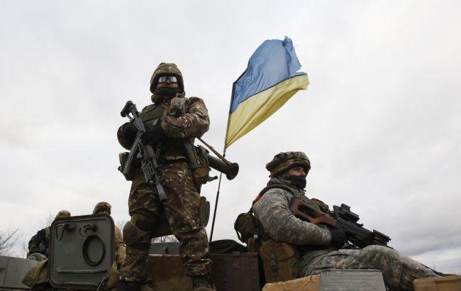 Белоруссия стягивает военных к границе с Украиной предчувствуя провокации 80