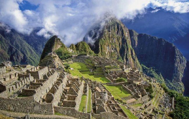 Строгие меры: какие правила для туристов установила известная туристическая страна
