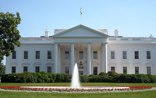 США предложили объеденение Иордании и Палестины