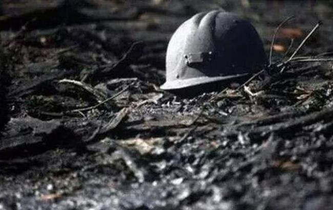 ВоЛьвовской области произошел взрыв нашахте: погибли восемь горняков