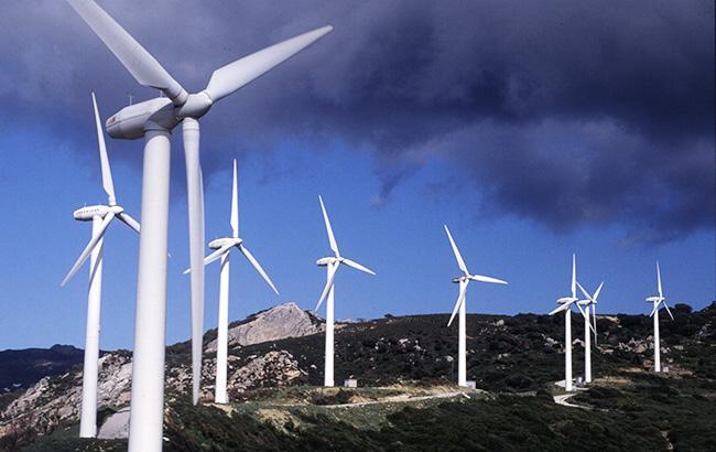 Фото: энергетика (ec.europa.eu)