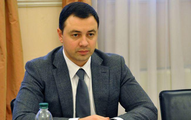 Світовий банк допоміг з реконструкцією водоканалів України на 140 млн дол., - Мінрегіон