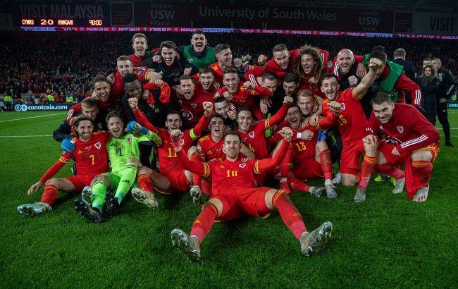 Визначився останній учасник Євро-2020 через відбірковий етап