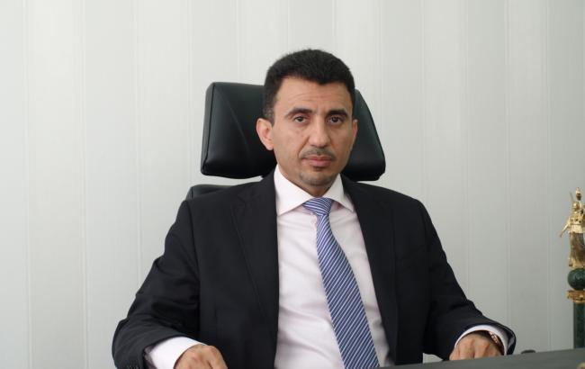 В Украину могут не прийти миллиарды потенциальных инвестиций, - Раид Бу Хамсин