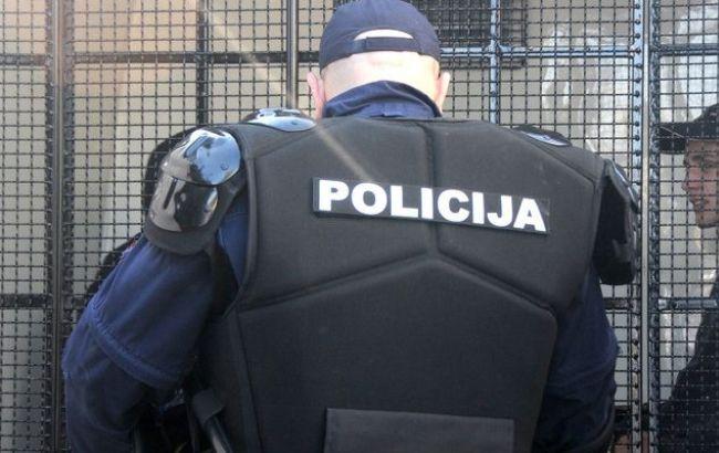 Власти Черногории требуют выдать имгражданина Российской Федерации