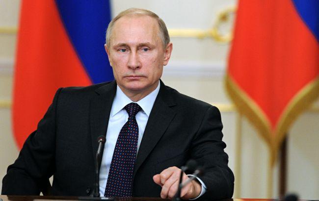США самі втручаються у виборчі кампанії інших країн, - Путін