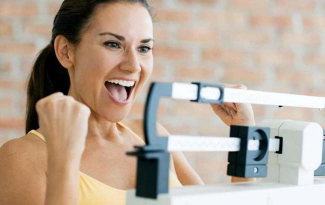 Как похудеть за неделю: преимущества и недостатки экспресс-диет