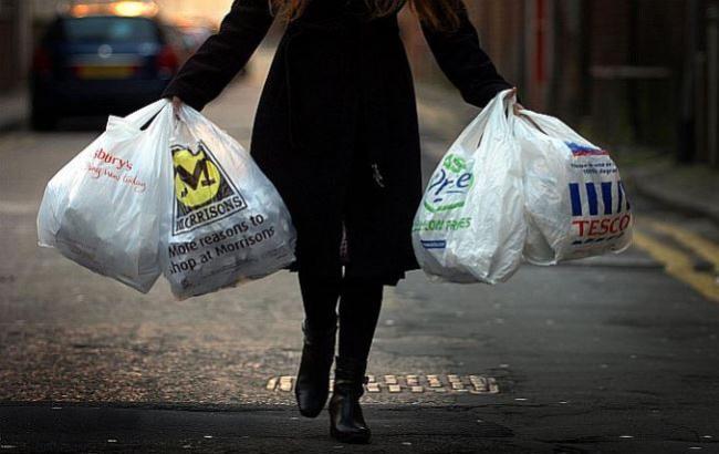 """Результат поиска збережений за запит """"покупки в супермаркеті пакети"""""""