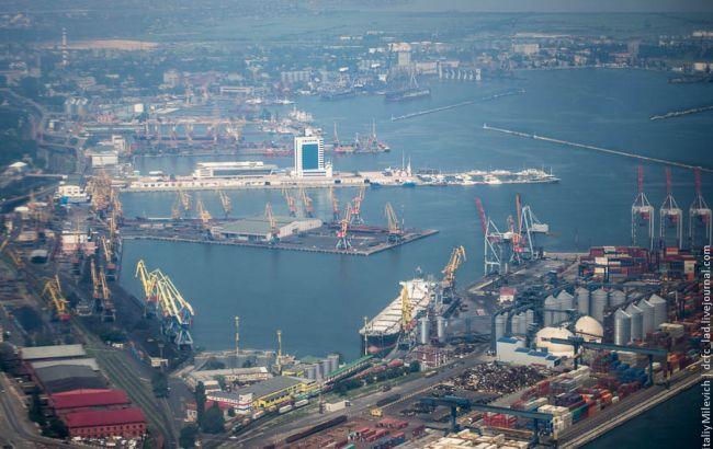Германия выделит 50 миллионов евро на экспертизу волнореза в Одессе, - Добриндт