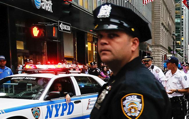 Теракт в Нью-Йорку: поліція назвала ім