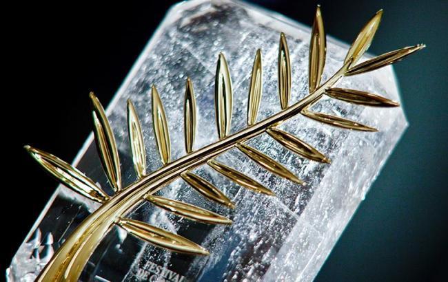 Каннский кинофестиваль 2017: победители