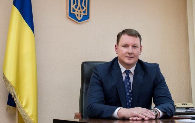 В Краматорске отменили празднование Дня города, мэр ушел на самоизоляцию