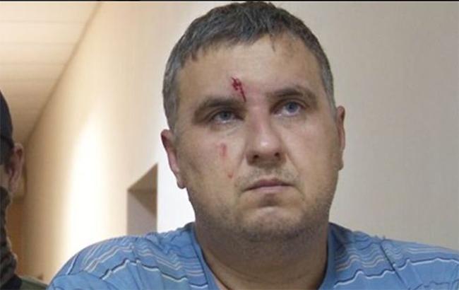 Госпогранслужба: Украина будет задерживать все суда, выходящие изКрыма