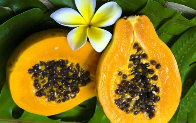 Дієтологи назвали фрукт, який спалює жири