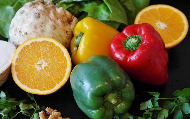 На замітку тим, хто худне: 3 головних продукта, які швидко спалюють жир і є в кожному домі