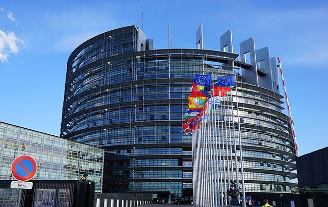 Европарламент принял резолюцию о несоблюдении прав человека вКрыму